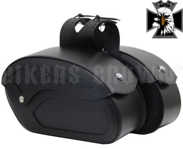 f3cf13b8019aa Bočné brašne pre motocykle (BC42)