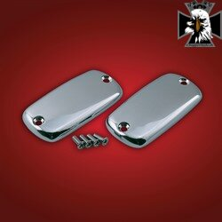2-288 - MASTER CYL COVERS GL1500,