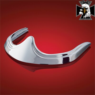FRONT FENDER TIP ACCENT - 71-328