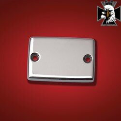 71-112 - MASTER CYLINDER COVER SMOOTH