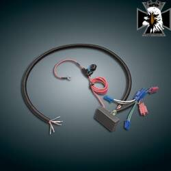 52-694 - ELECTRONIC WIRE HARNESS